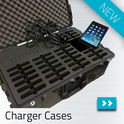 Charger-cases-ipad