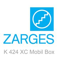 ZARGES K424