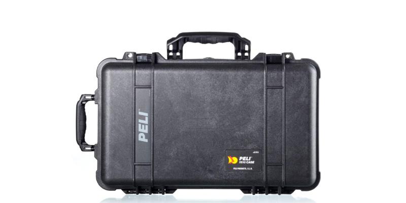 Peli Products