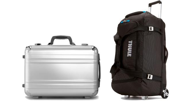 Travel-Cases